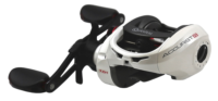 Accurist Baitcast Reel, ZEBCO Brands