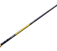Jordan Lee Signature Series Rods, ZEBCO Brands