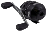 ROAM Spincast Reel, ZEBCO Brands