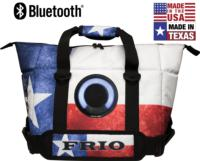 Frio 360 18 Can Softside Cooler, Frio Ice Chests