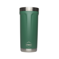 Elevation 20 Tumblers , Otter Products