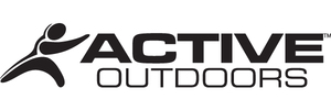 Active Outdoors LLC logo